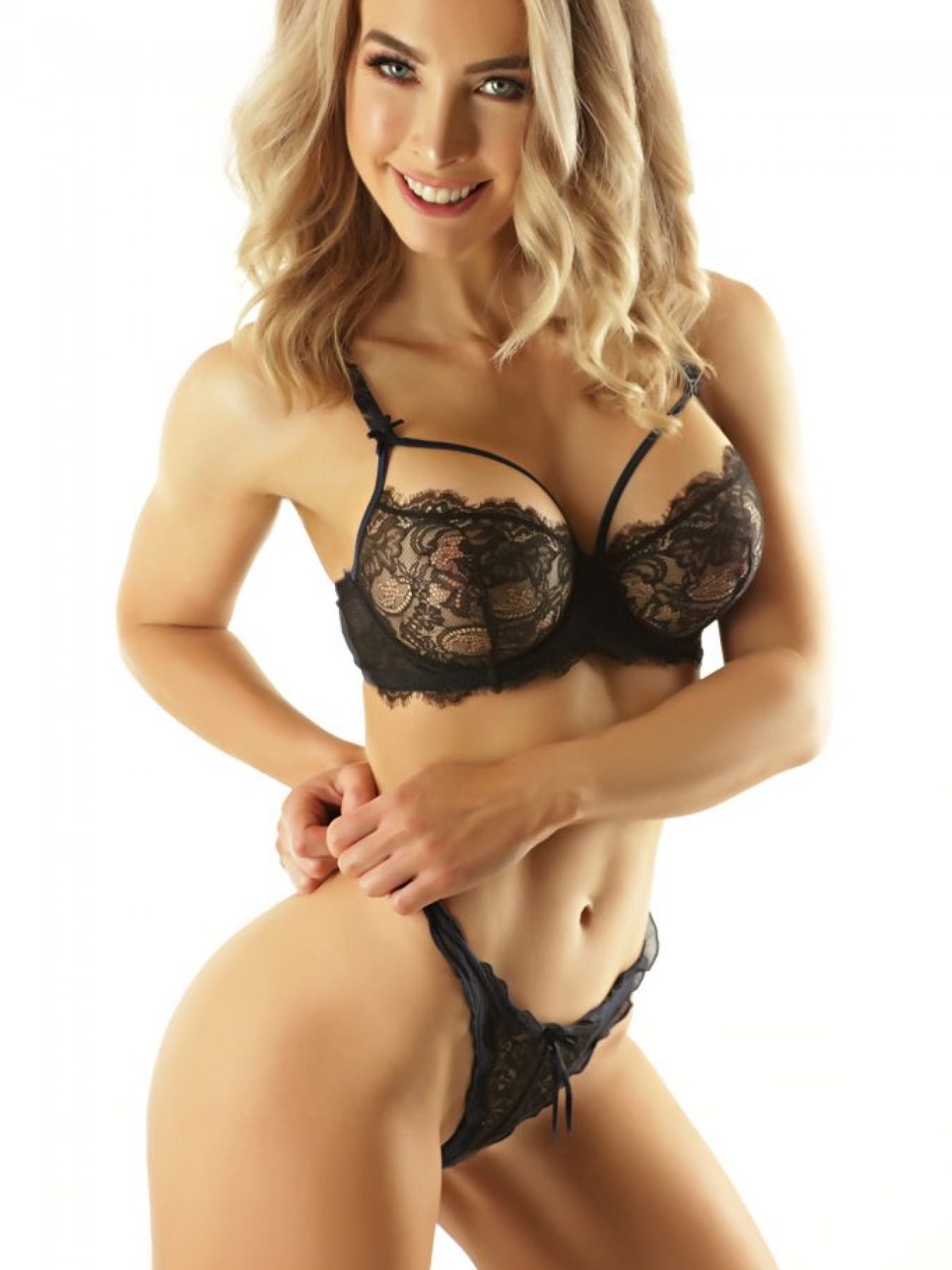 female strippers sydney