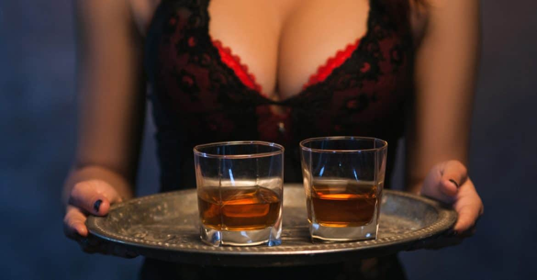Waitress For Blog 1170x610, Sex Bomb Promotions